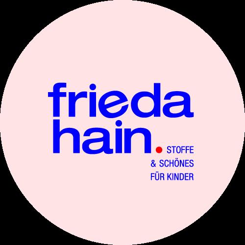 Frieda-Hain-Logo-rund